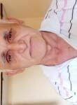 Alves, 54  , Sousa