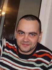 Aleksey, 34, Russia, Kimovsk