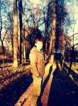 Vitaliy, 31  , Odoyev
