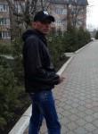 chernogorlov