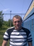 Aleksandr, 42  , Novomichurinsk