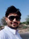 Mohd, 29  , Pardi