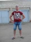 Sergey , 45  , Prokopevsk