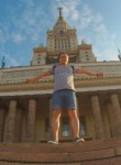Shamil, 36  , Moscow