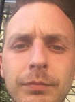 Richard, 31  , Agen