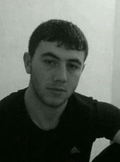 Garik, 29, Russia, Oktyabrskiy (Respublika Bashkortostan)