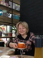Liliya, 54, Russia, Korolev