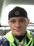 Bohdi Love, 40  , Tukwila