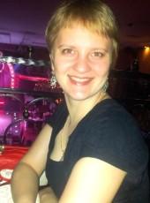 Natali, 38, Belarus, Minsk