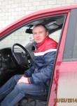 Igor, 34  , Kuznetsk
