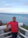 nazir, 36  , Dodoma