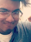 fahim khan, 20  , Oakville