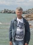igor, 53, Simferopol
