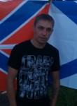 Anton, 29  , Novoaltaysk
