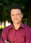 Aleksandr, 45, Kamenskoe