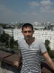 Umed, 31, Tashkent