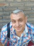 Gavriil, 43  , Safonovo
