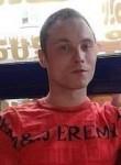 Sergey, 29, Odessa
