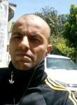 Marcelo, 42, Montevideo