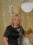 Viktoriya, 61  , Taganrog