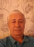 Ilshat, 52  , Isyangulovo