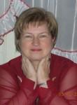 Alyena, 63  , Ryazan
