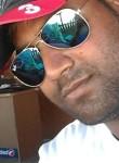 Rakesh, 23  , Gandhidham