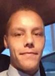 Andre, 22  , Bremervorde