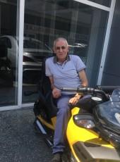 huseyin, 56, Turkey, Esenler