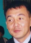 Azamat, 45, Almaty