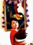 Katerina, 40  , Cheboksary