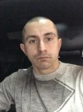 Dmitriy, 30, Russia, Voronezh