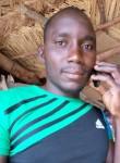 Michael, 35  , Niamey