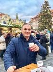 Dmitriy, 39, Moscow