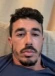 Nir, 35  , Netanya