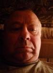 Vladislav, 60  , Moscow