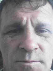 aleksey, 46, Russia, Omsk