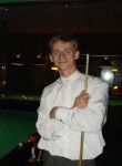Андрей, 39 лет, Санкт-Петербург