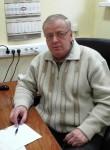 Sergey, 59, Zelenograd