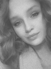Lyudmila , 19, Russia, Kazan