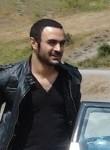 Aydın, 33  , Istanbul