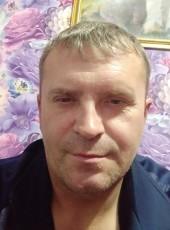 Anatoliy, 46, Kazakhstan, Karagandy