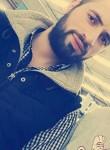 Mustafa, 26 лет, جرش