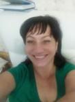 Kamilla, 50  , Krasnodar