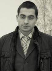 Timur, 31, Russia, Moscow