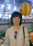 Irina, 52  , Tashkent