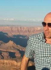 Andrey, 44, Russia, Pushchino