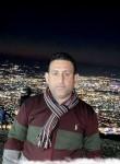 علي , 25  , Baghdad