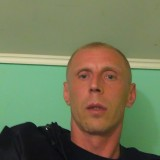 Lukasz, 36  , Olkusz