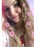Polina, 18, Kolomna